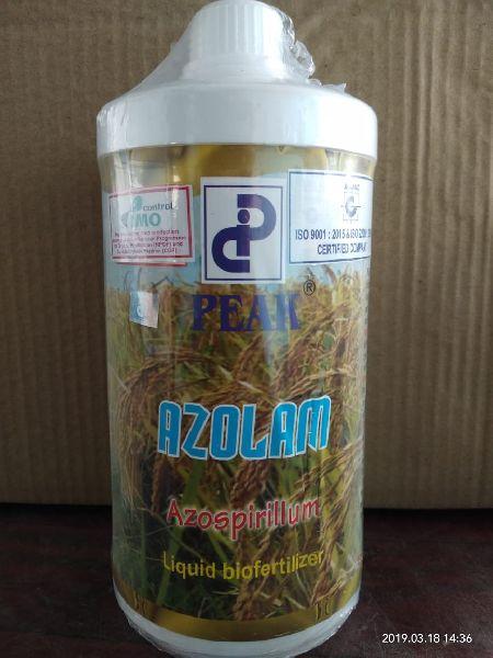 Azospirillum Liquid