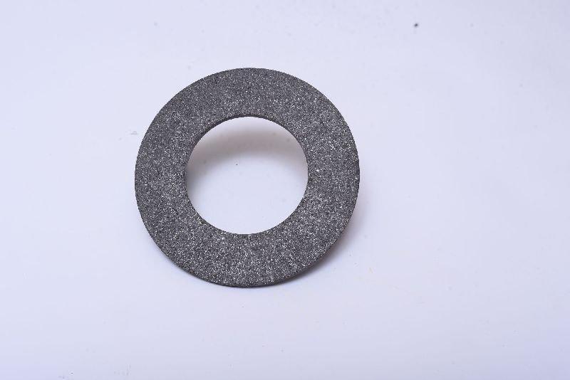 K Series Electromagnetic Clutch Ring