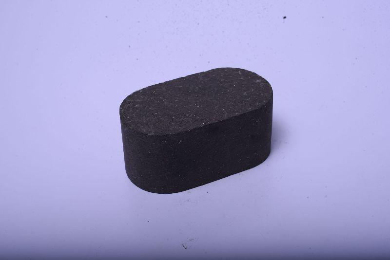 Russian Brake Block Capsules