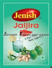 Jenish Jaljira Powder