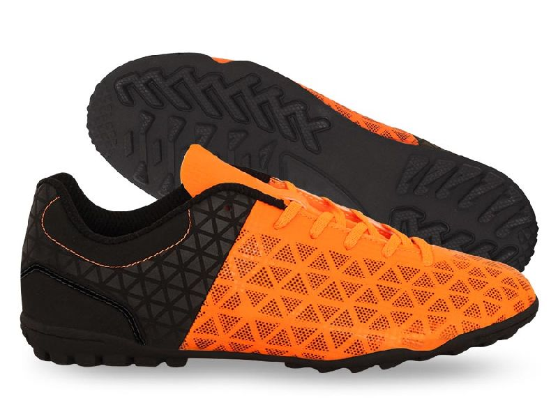 Aviator Futsal Shoes