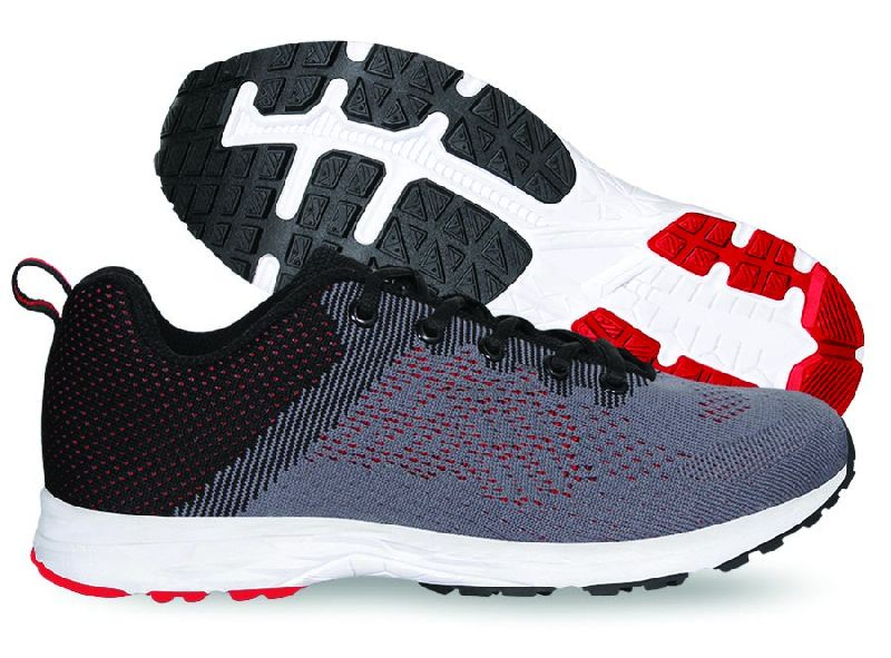 Yorks Running Shoes