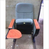 Exclusive Auditorium Chair