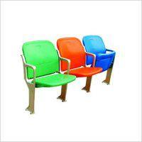 Stadium Seating Chair
