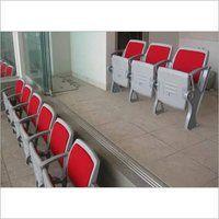 VIP Stadium Chair