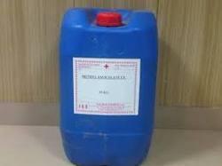 Methyl Salicylate IP