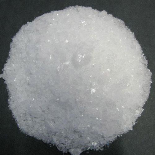 Silver Sulfadiazine