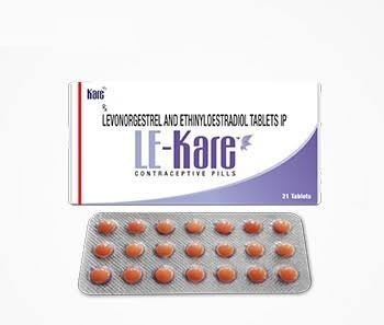 LKare 5 Tablets