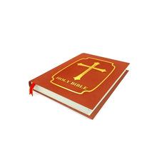 Religious Books Printing Services