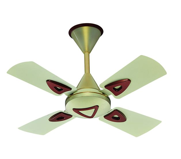 24 Inch Ceiling Fans