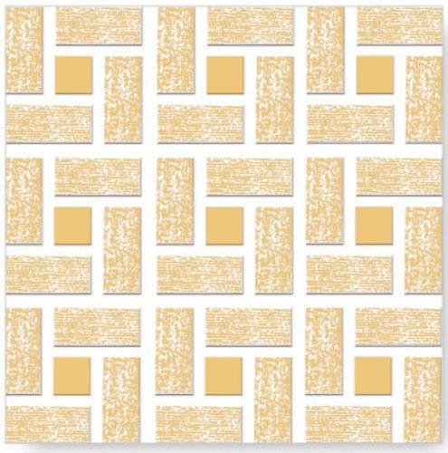 401 Square Series Tiles
