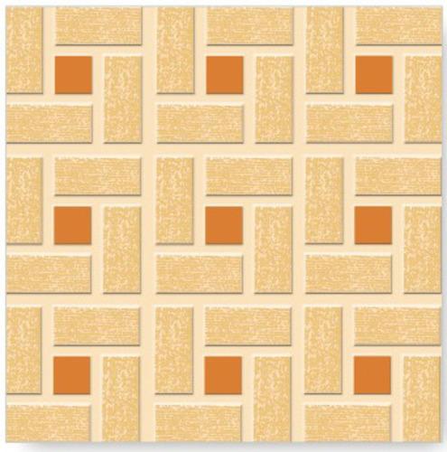 402 Square Series Tiles