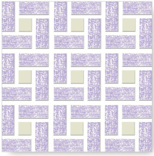403 Square Series Tiles
