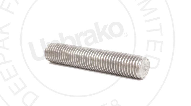 Stainless Steel Full Thread Studs