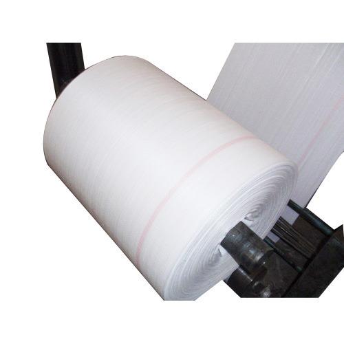 HDPE Fabric Roll