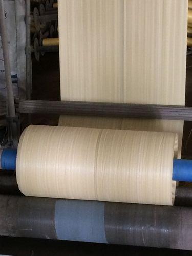 LDPE Fabric Roll