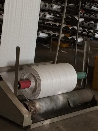 LDPE Film Roll