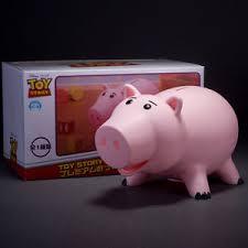 Kids Piggy Bank Toys