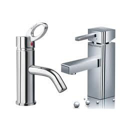 Bathroom Tap Fittings