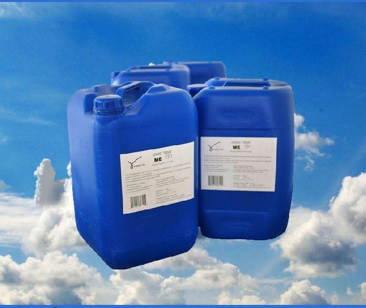 RO Antiscalant Chemicals