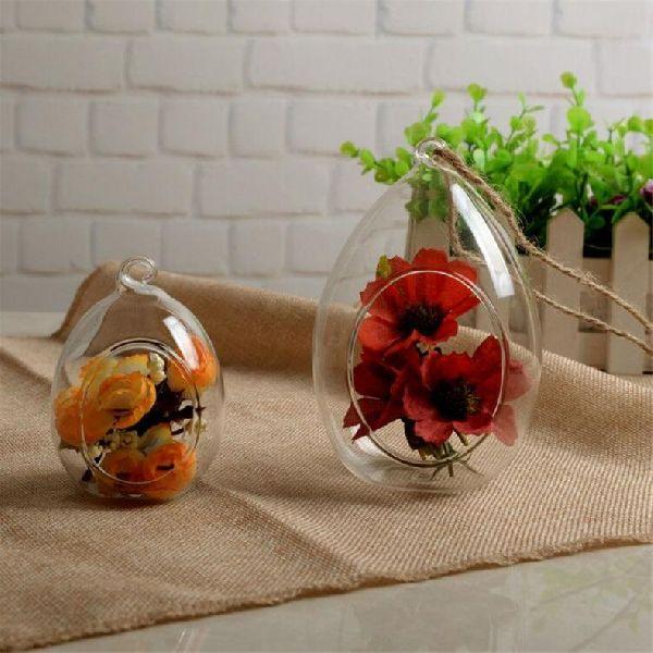 Borosilicate Glass Terrarium 20