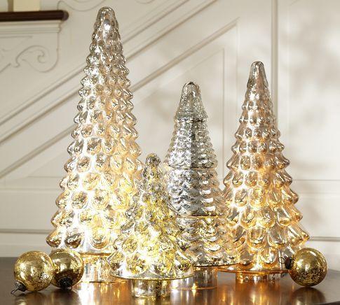 Christmas Ornaments 03