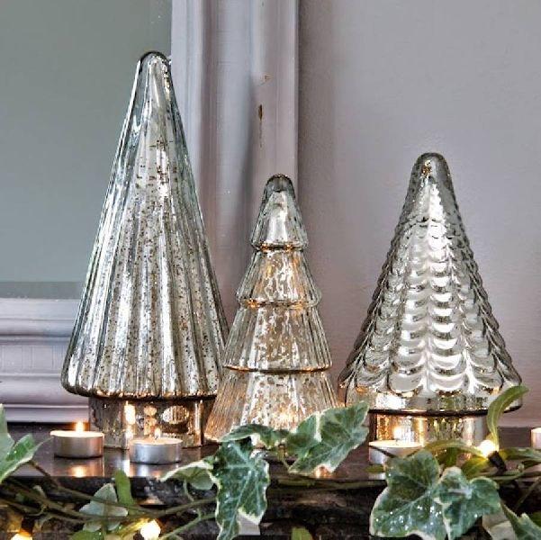 Christmas Ornaments 05