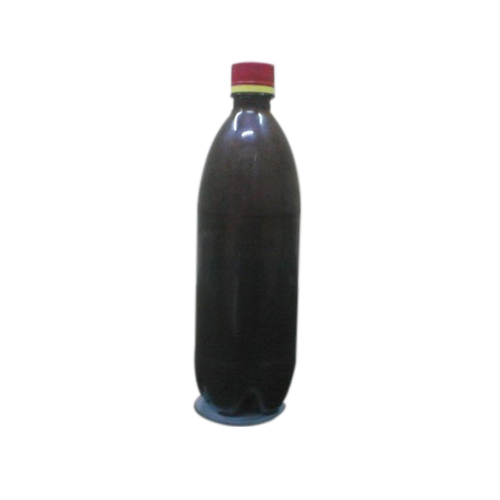 Black Concentrated Phenyl