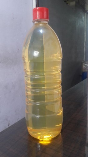 Concentrated Phenyl Compound