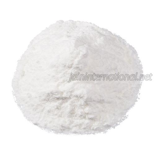 Boron 20 Water Soluble Fertilizer