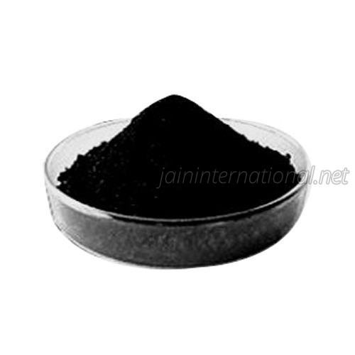 Sea Weed Extract Powder