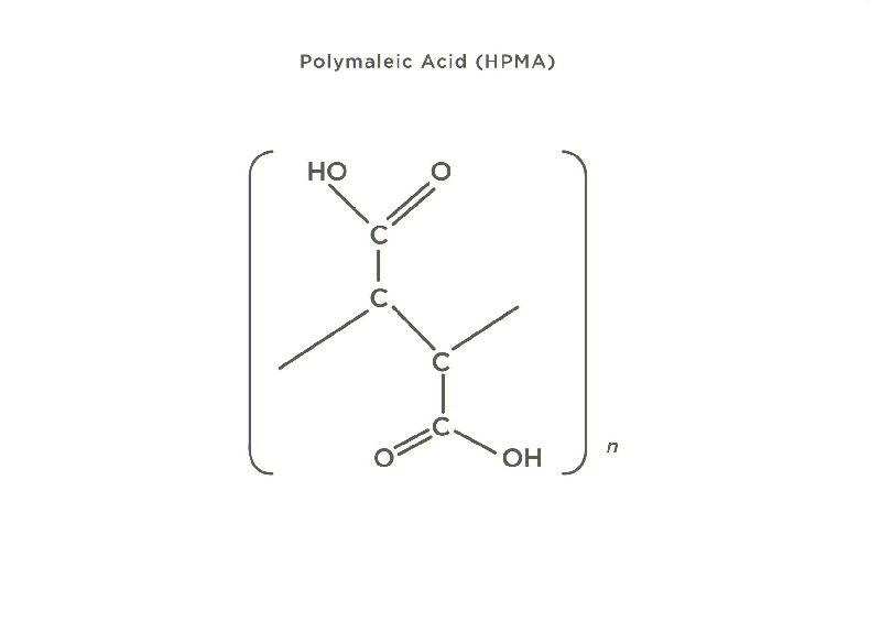 Polymaleic Acid (HPMA)