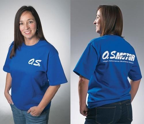 Event Merchandise T- Shirt
