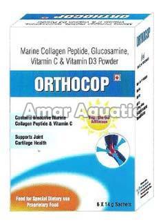 Orthocop Powder