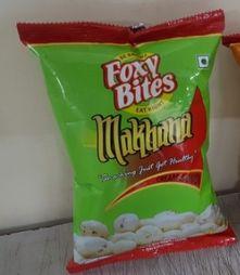Fox Nut Flakes 01