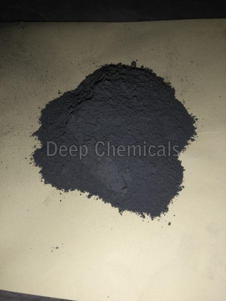 Zinc Ash Powder