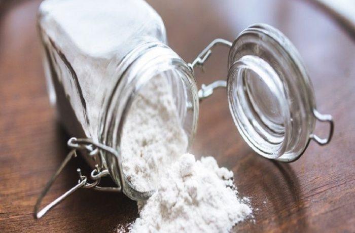 Humine Activation Powder