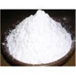 Humine Powder