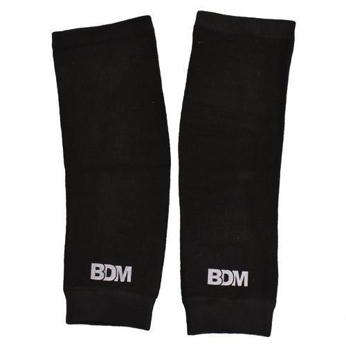 BDM Knee Band