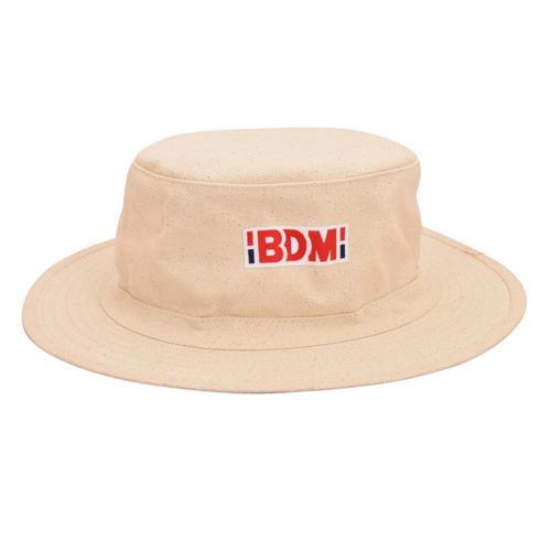 BDM Panama Cricket Hat