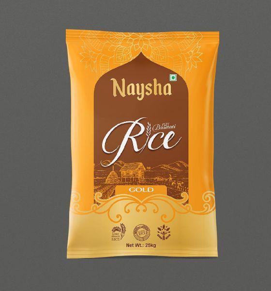 Gold 1121 Basmati Rice