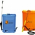 Battery Sprayer 03