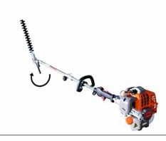 Multi-Functional Brush Cutter 02