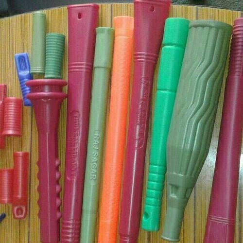 Nylon Plastic Articles