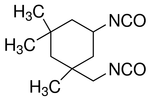Isophorone diisocyanate