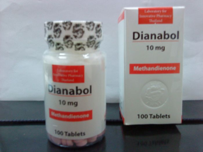 Wholesale Dianabol 10mg Tablets Supplier,Dianabol 10mg
