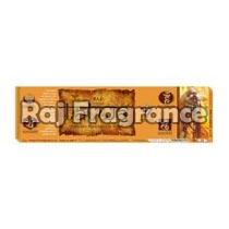 Tatwa Incense Sticks