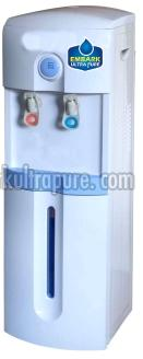 Commercial R.O Water Purifier