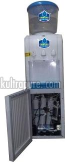 R.O Water Dispenser