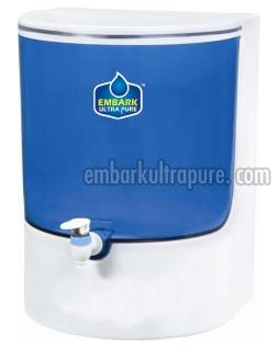 Supreme Plus UV Water Purifier